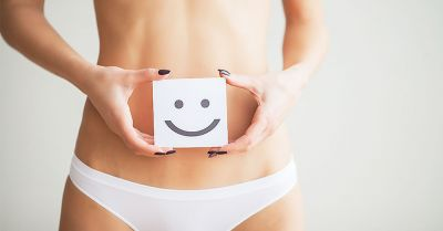 gesunder Darm © Yuriy Maksymiv/ shutterstock.com