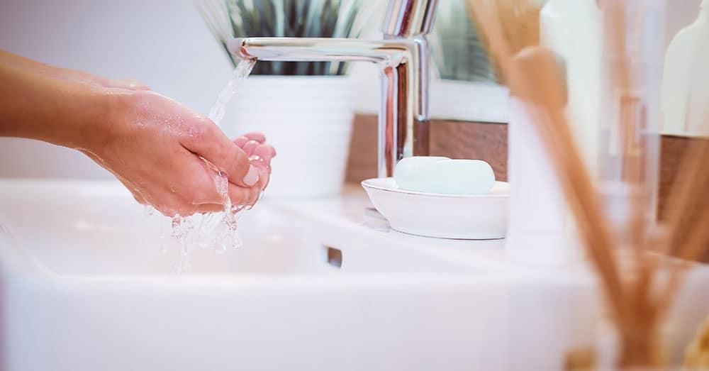 nachhaltige Körperpflege © S_L/Shutterstock.com
